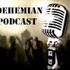 PoehemianPoetryShow