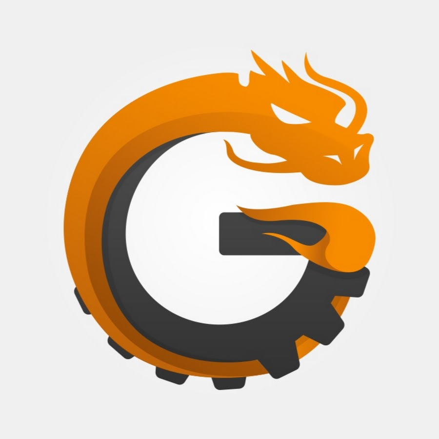 China-Gadgets.de - YouTube