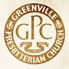 Greenville Presbyterian Church