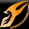 Einsof Gaming