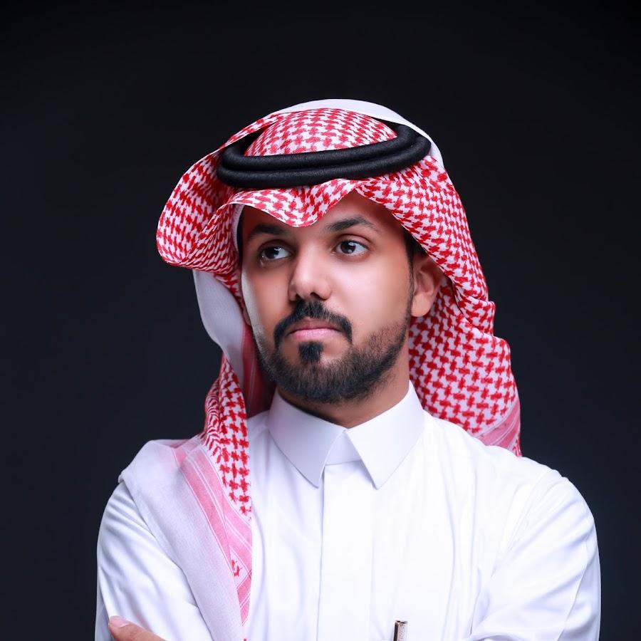 محمد ال مسعود Mohamed Al Masuod L
