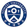 Yonsei Abroad
