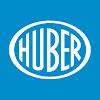 HuberMaterials
