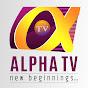 Alpha TV Malayalam