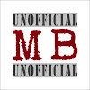 MB Unofficial