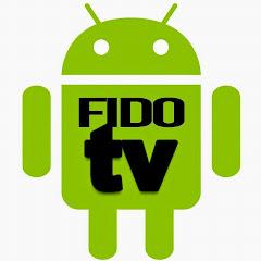 FidoAndroidTV