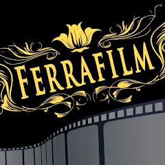 FERRAFILM