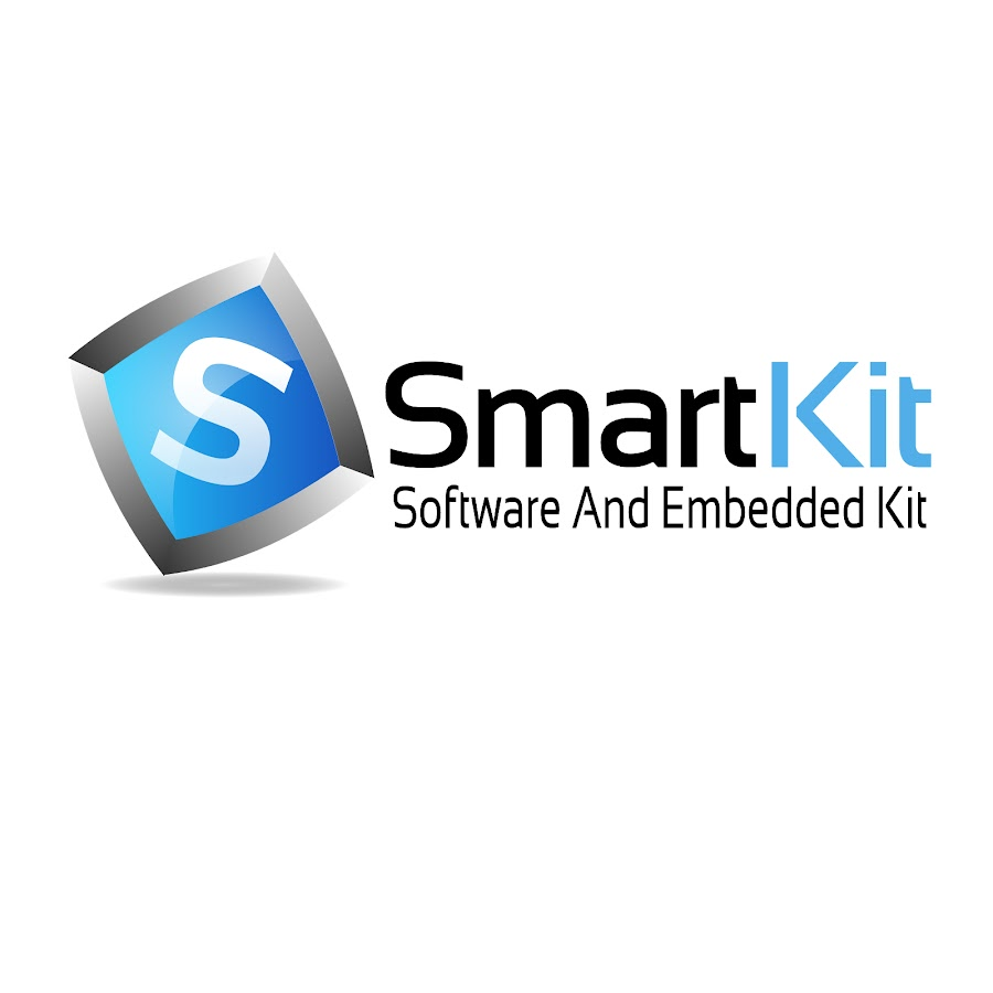 Smart Kit Projects Youtube Copyright Of This Circuit Belongs To Electronics In Skip Navigation