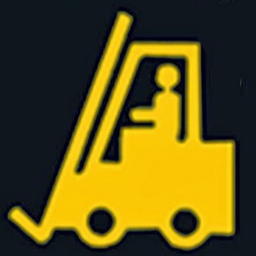 A 1 Forklift Certification Training Facility Youtube