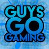 Guys Go Gaming