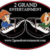 2 Grand Entertainment