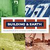 Building & Earth