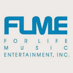 FOR LIFE MUSIC ENTERTAINMENT
