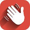 Thappad App