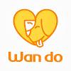 Wan do -ワンドゥ-犬の家庭教師