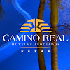 Camino Real Hoteles