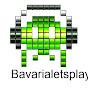 bavarialetsplay