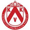 KVK Evolution Center