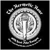 TheHermeticHour