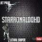 StarRonaldoHD
