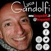 Luca Gandolfi