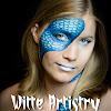 Witte Artistry