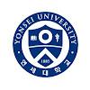 Yonsei University연세대학교