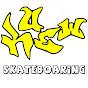 KUeWSkateboarding