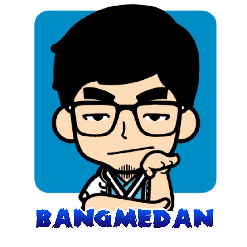 Bang Medan