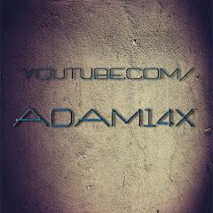 Adam14x