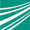 Fraunhofer-Institut für Angewandte Festkörperphysik IAF