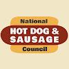 hotdogcouncil