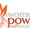 Women's Power Networking