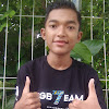 Rizky ID