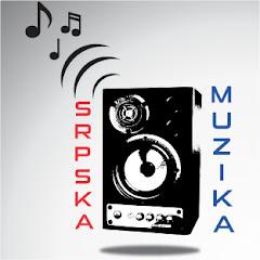 Srpska Muzika
