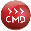 CMD Enterprises