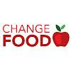 Change Food