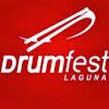 Laguna Drumfest