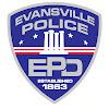 EvansvillePolice