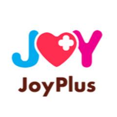 JoyPlus