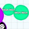 Wun Wun