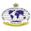 Intercontinental Church of God