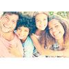 Lifetree Family