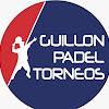 Guillon Padel