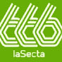 LASECTA6