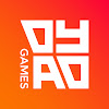 DyadGames