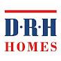 D.R.Horton North Florida