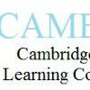 Cambridge Online Learning Community