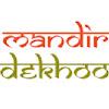 Mandir Dekho