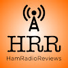 HamRadioReviews